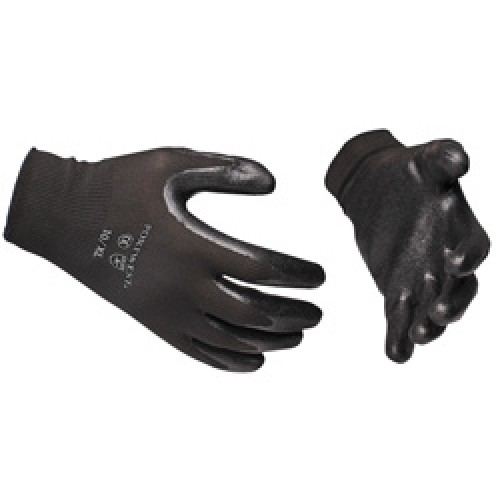 Dexti Grip Size 10 Protective Gloves