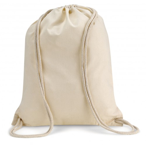 Cotton back Packs
