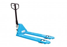 Pallet Truck,Trollies and Sack Trucks